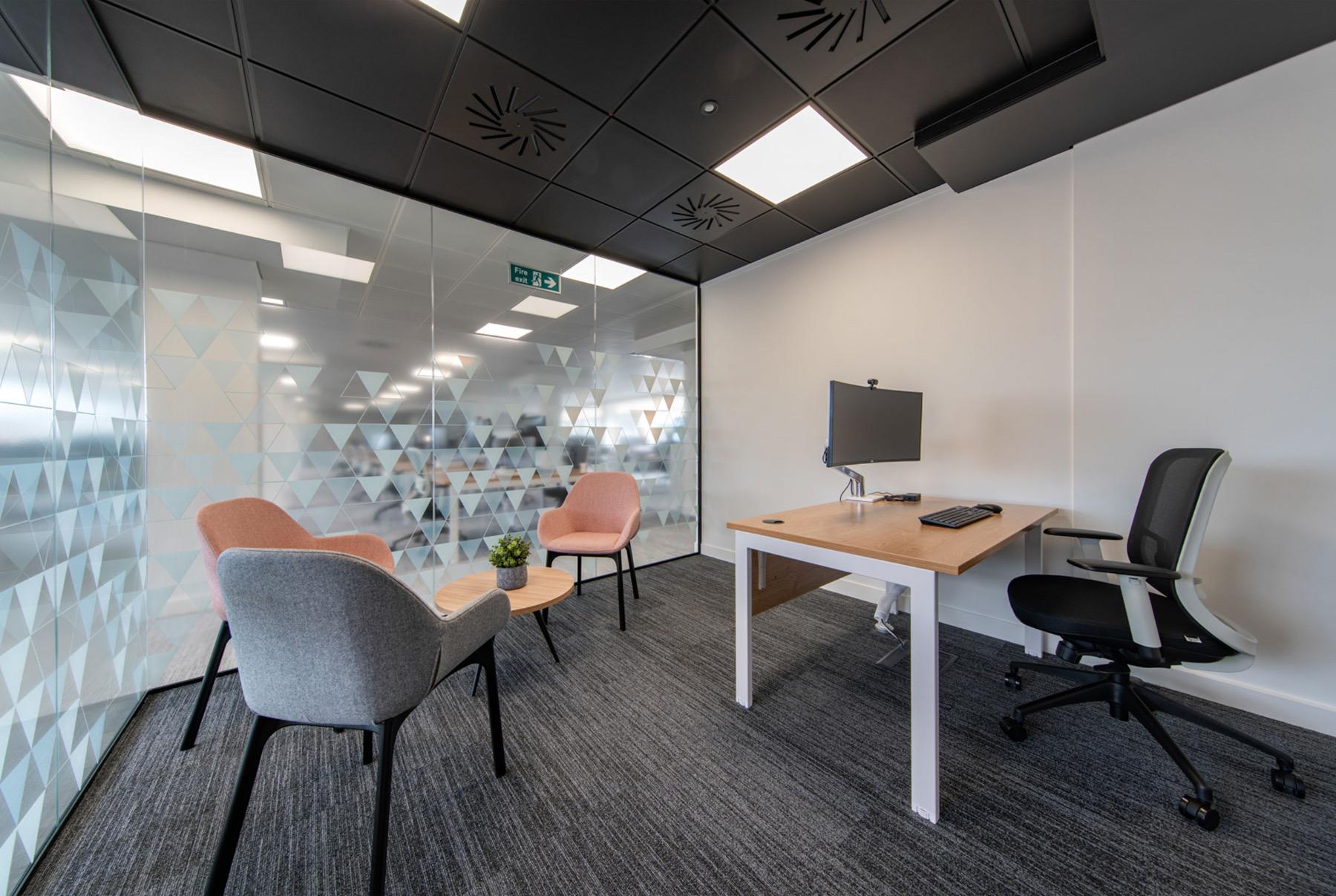 bridgepoint-credit-office-4