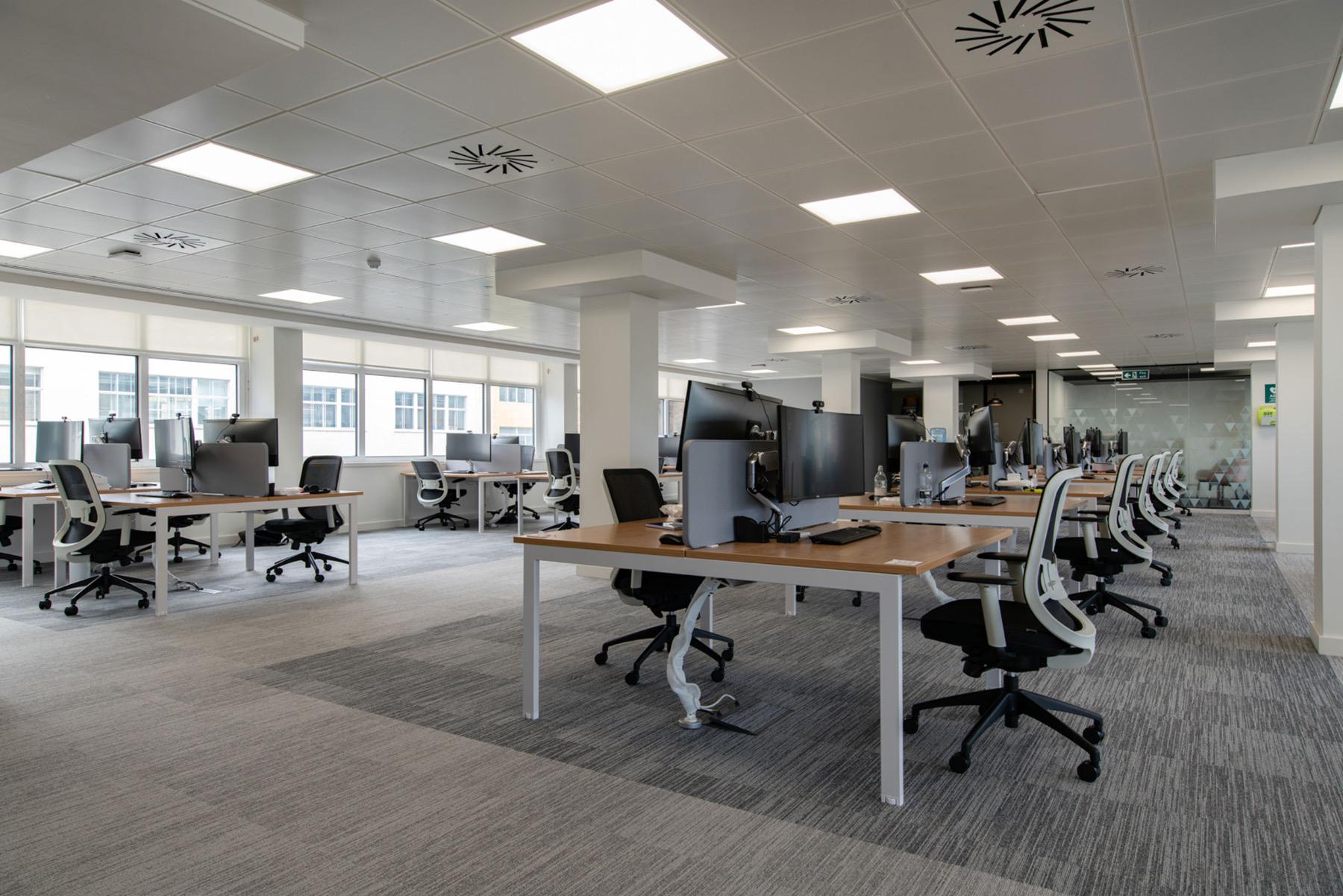 bridgepoint-credit-office-8