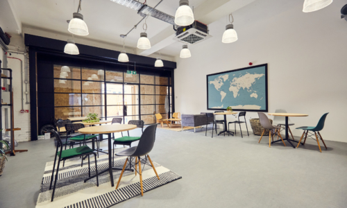 client-earth-office-1