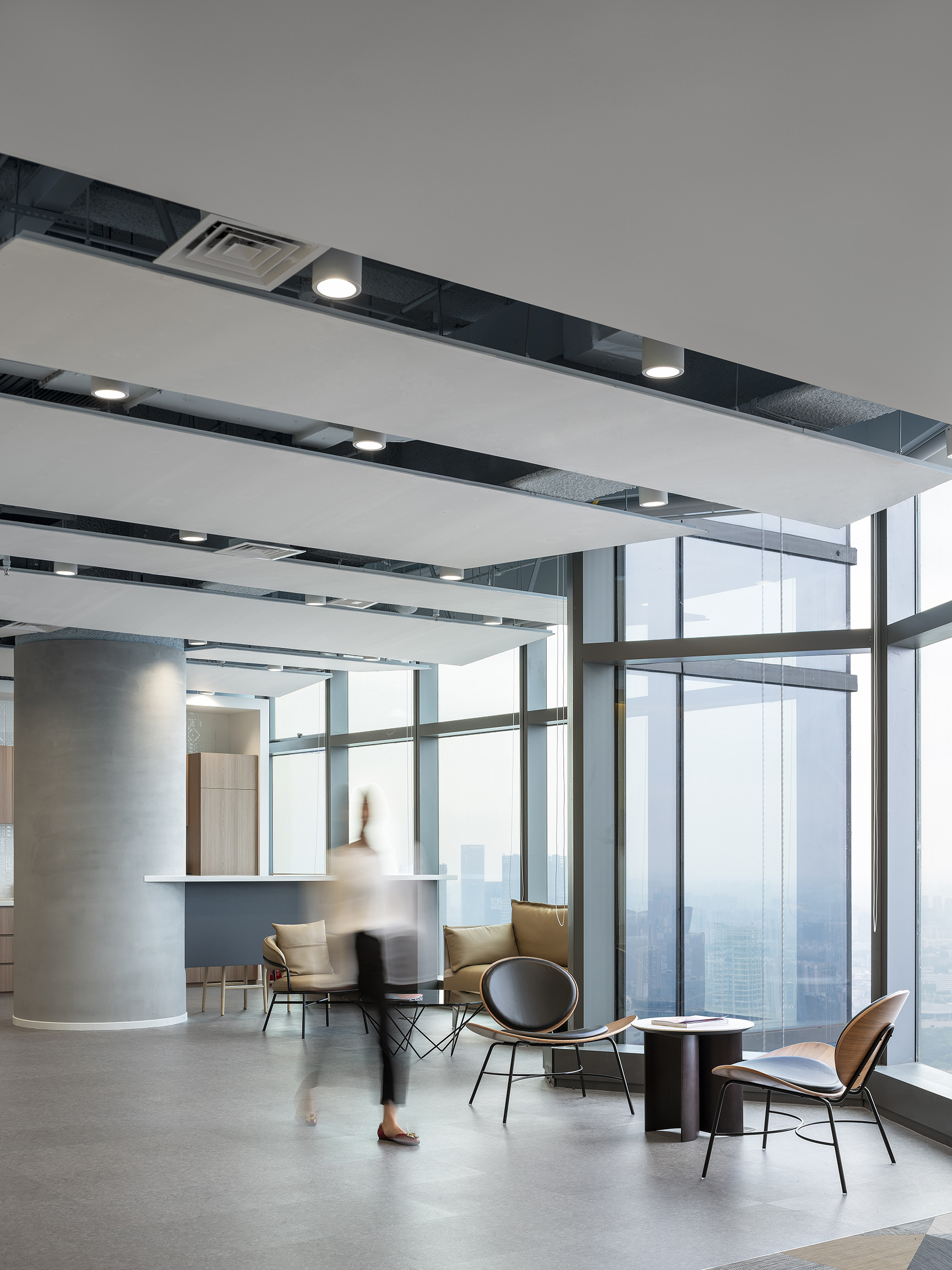 dentons-office-china-11