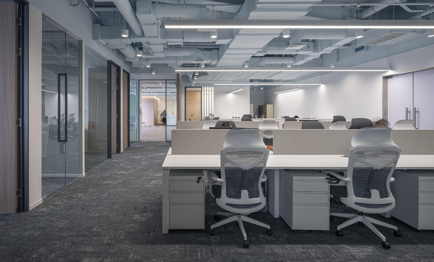 dentons-office-china-13