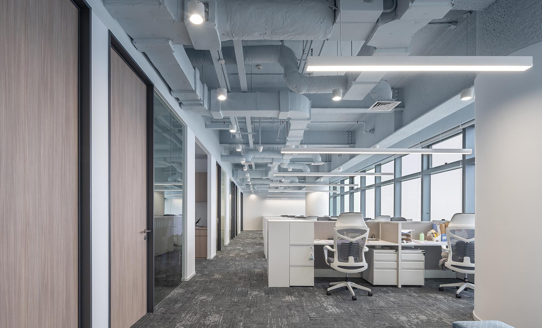 dentons-office-china-14