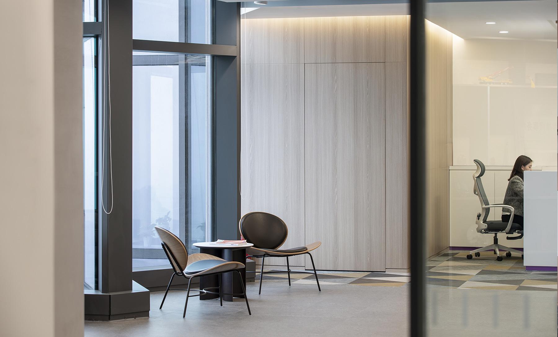 dentons-office-china-3