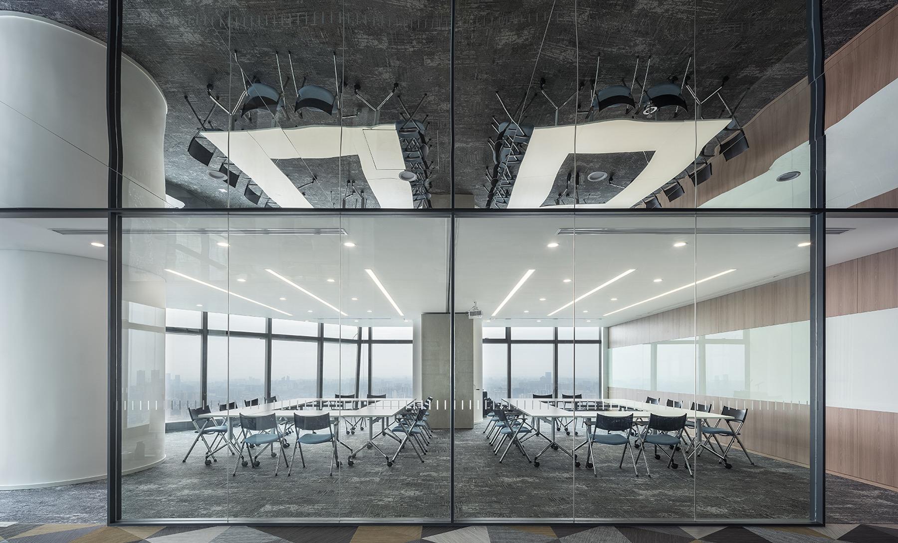 dentons-office-china-4