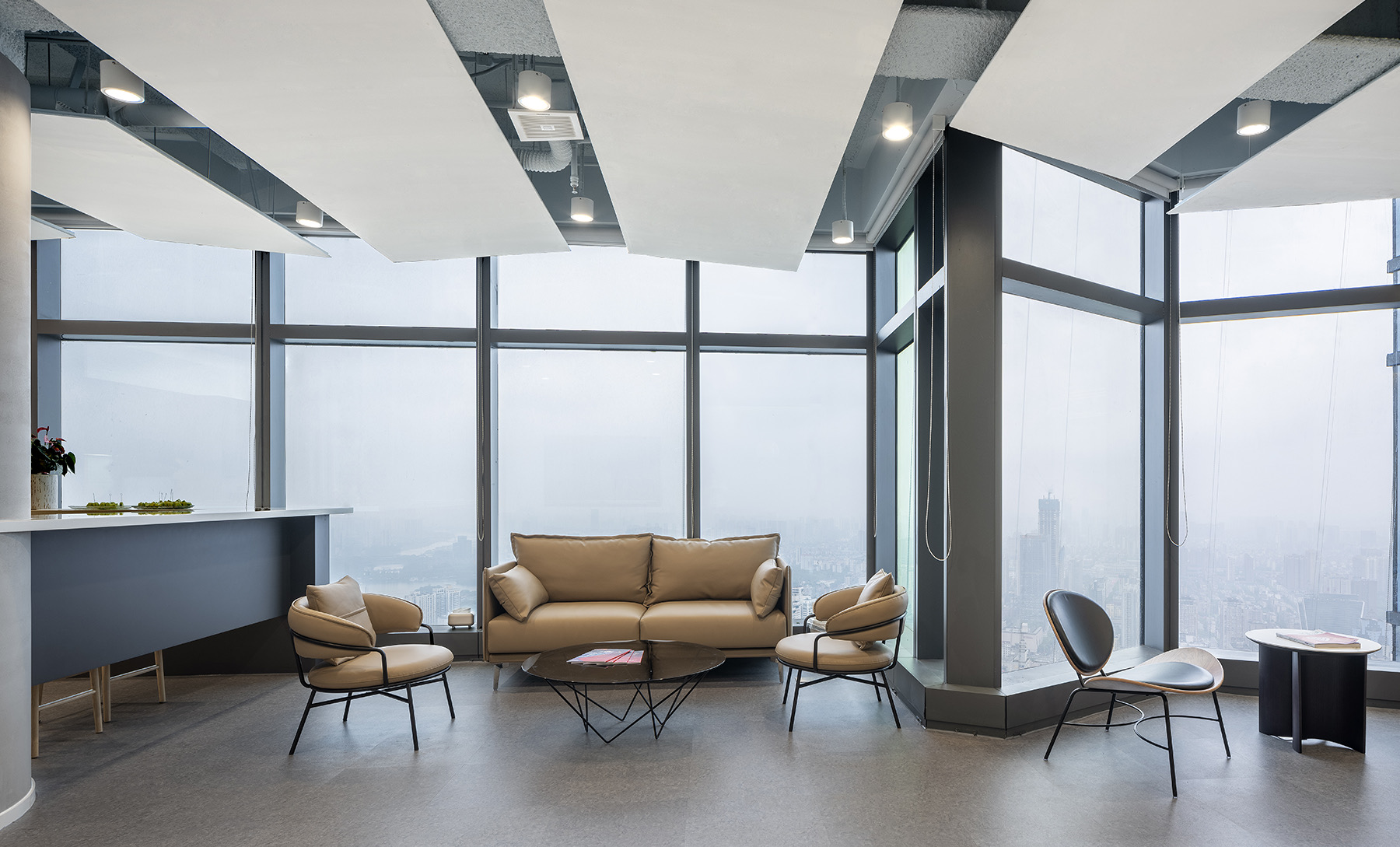 dentons-office-china-6