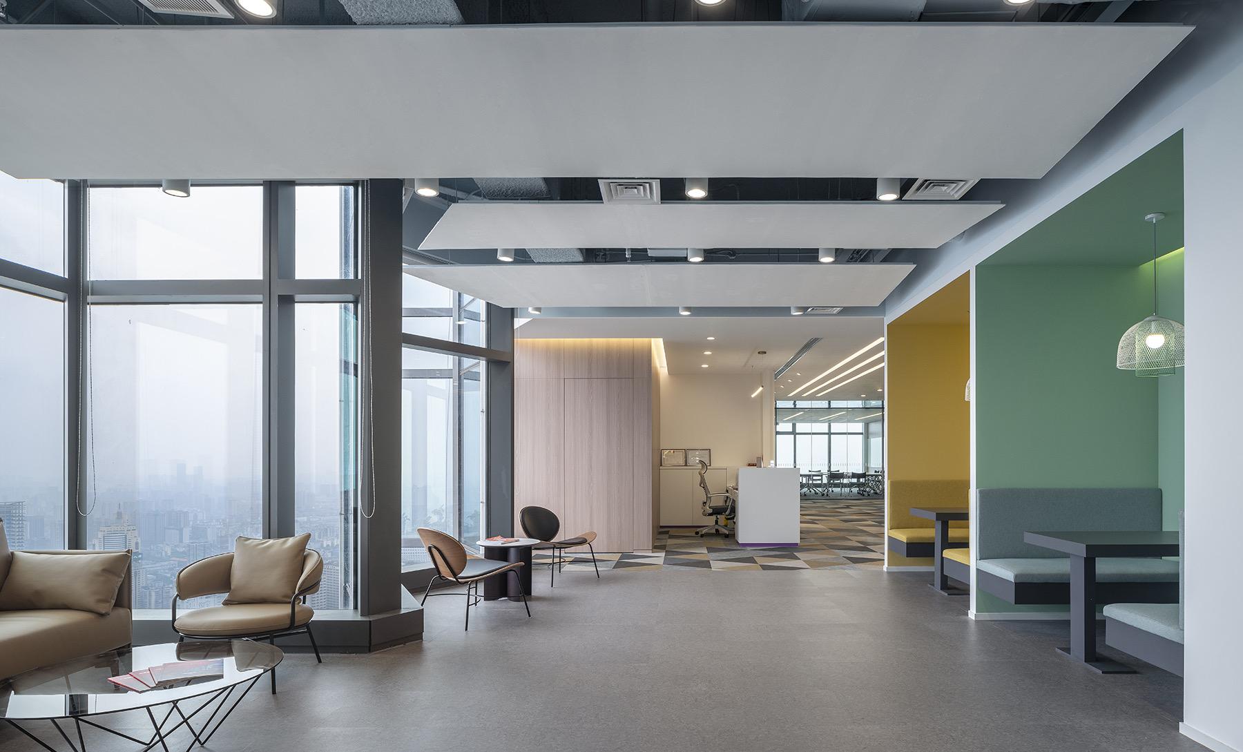 dentons-office-china-8