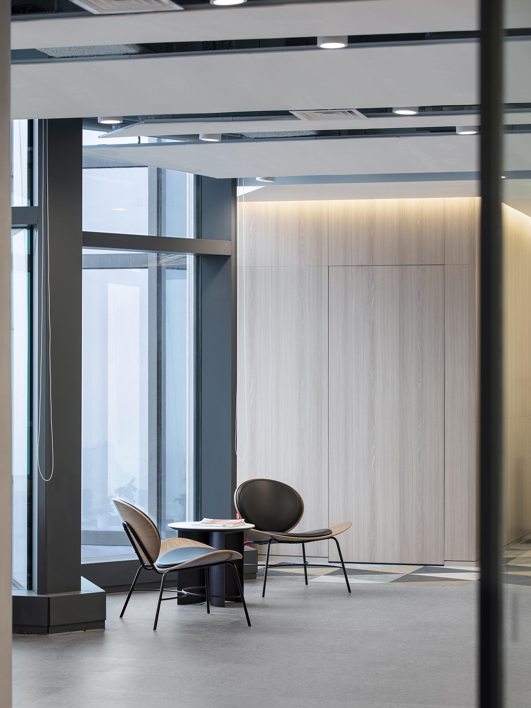 dentons-office-china-9