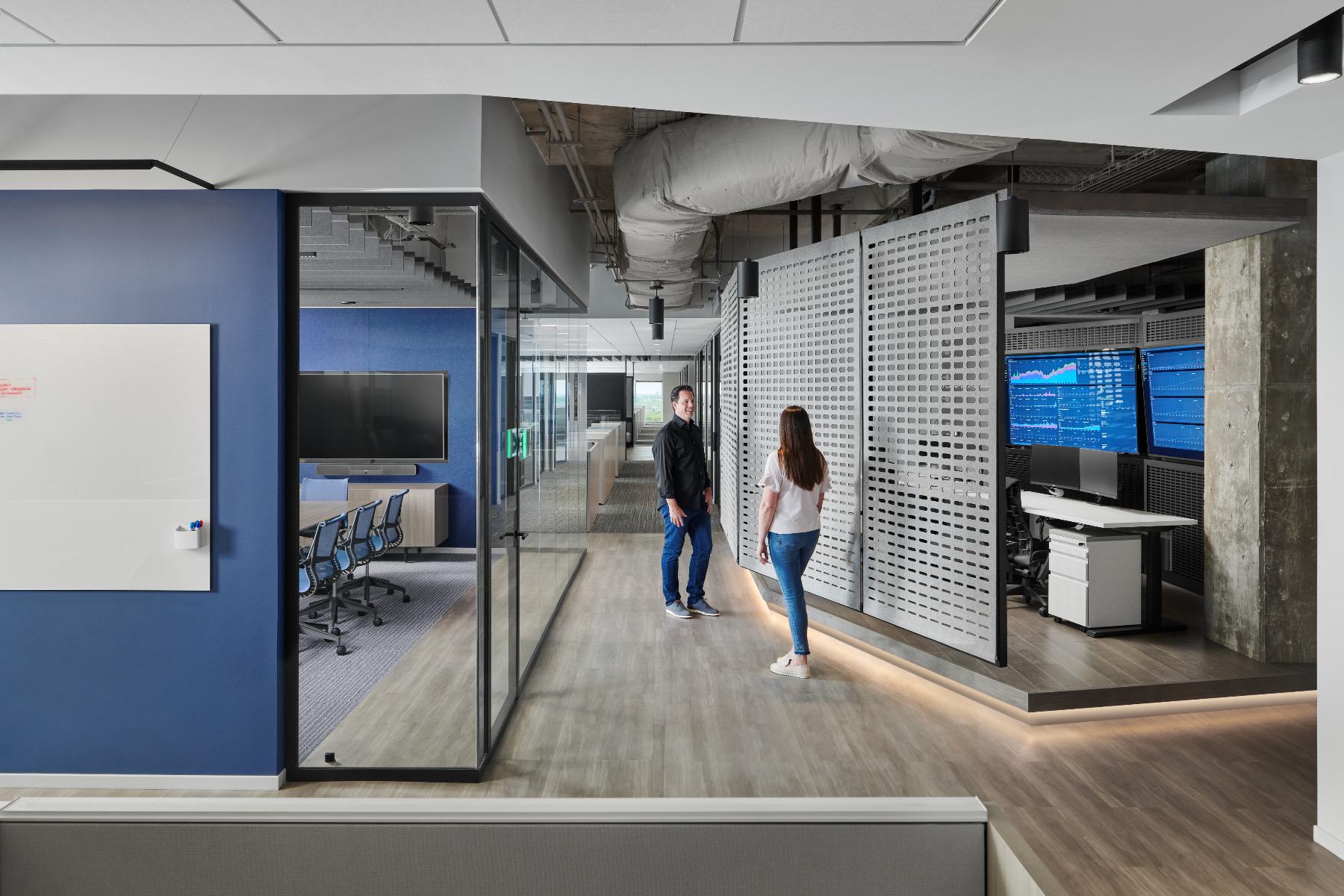 dms-plano-office-3