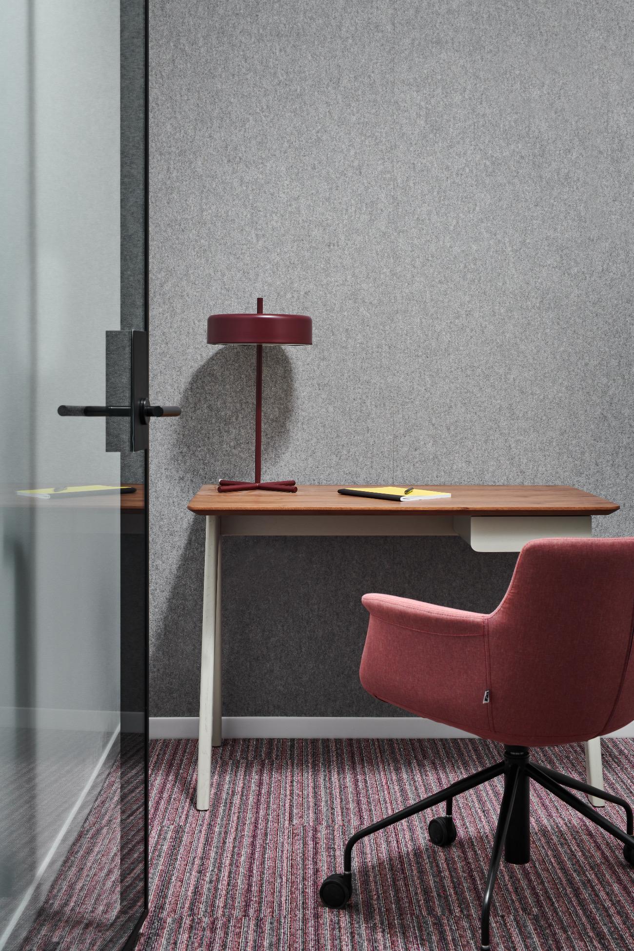 dms-plano-office-7