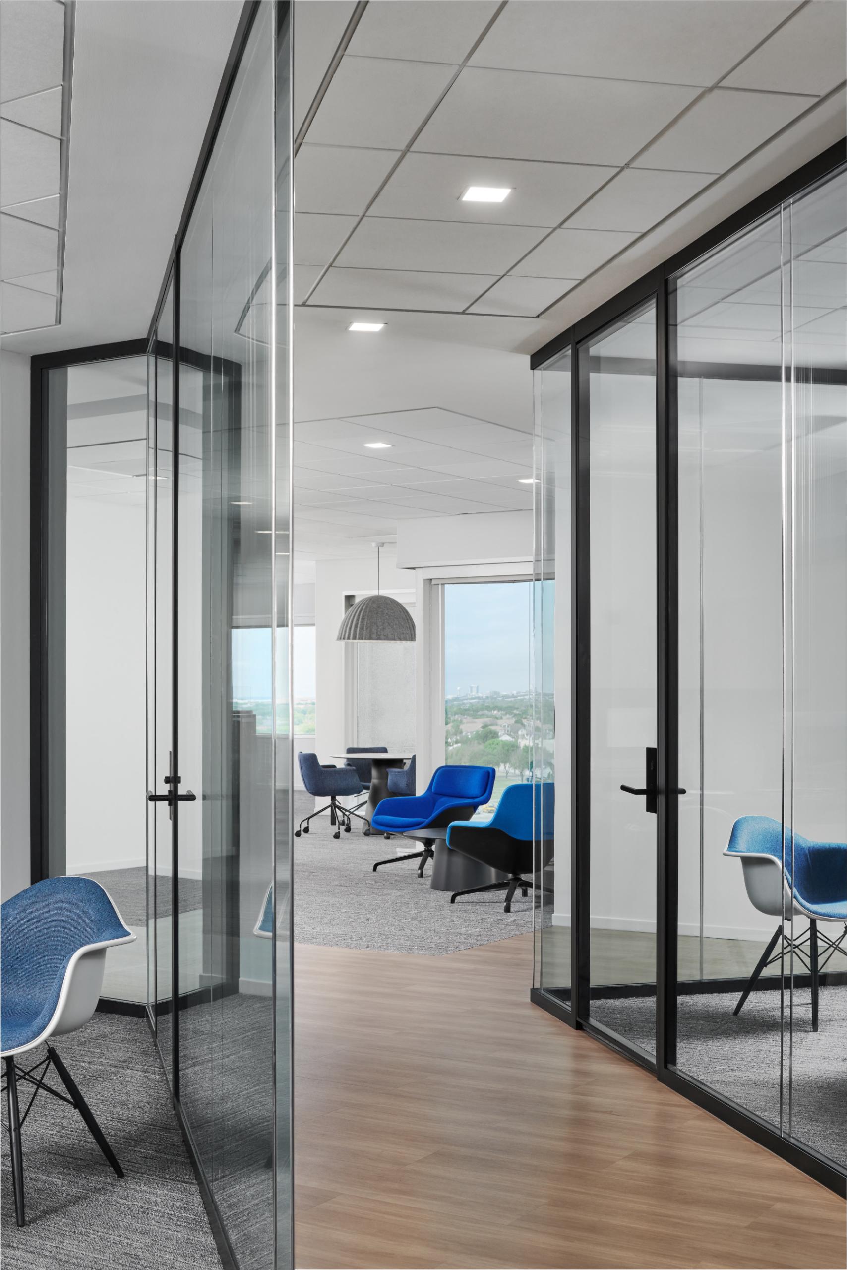dms-plano-office-8