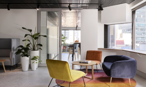 infosys-sydney-office-1