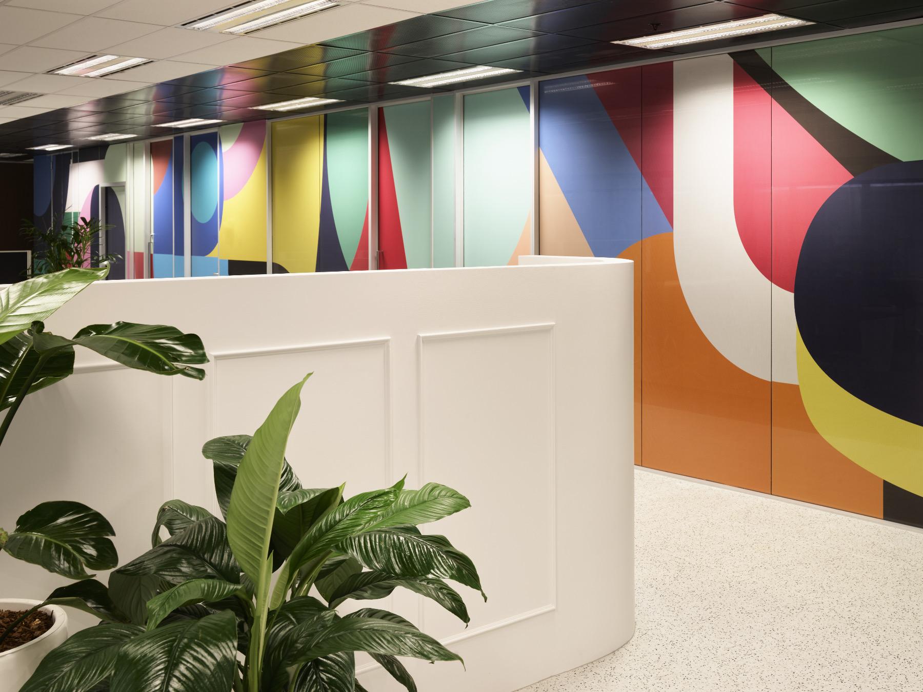 infosys-sydney-office-3