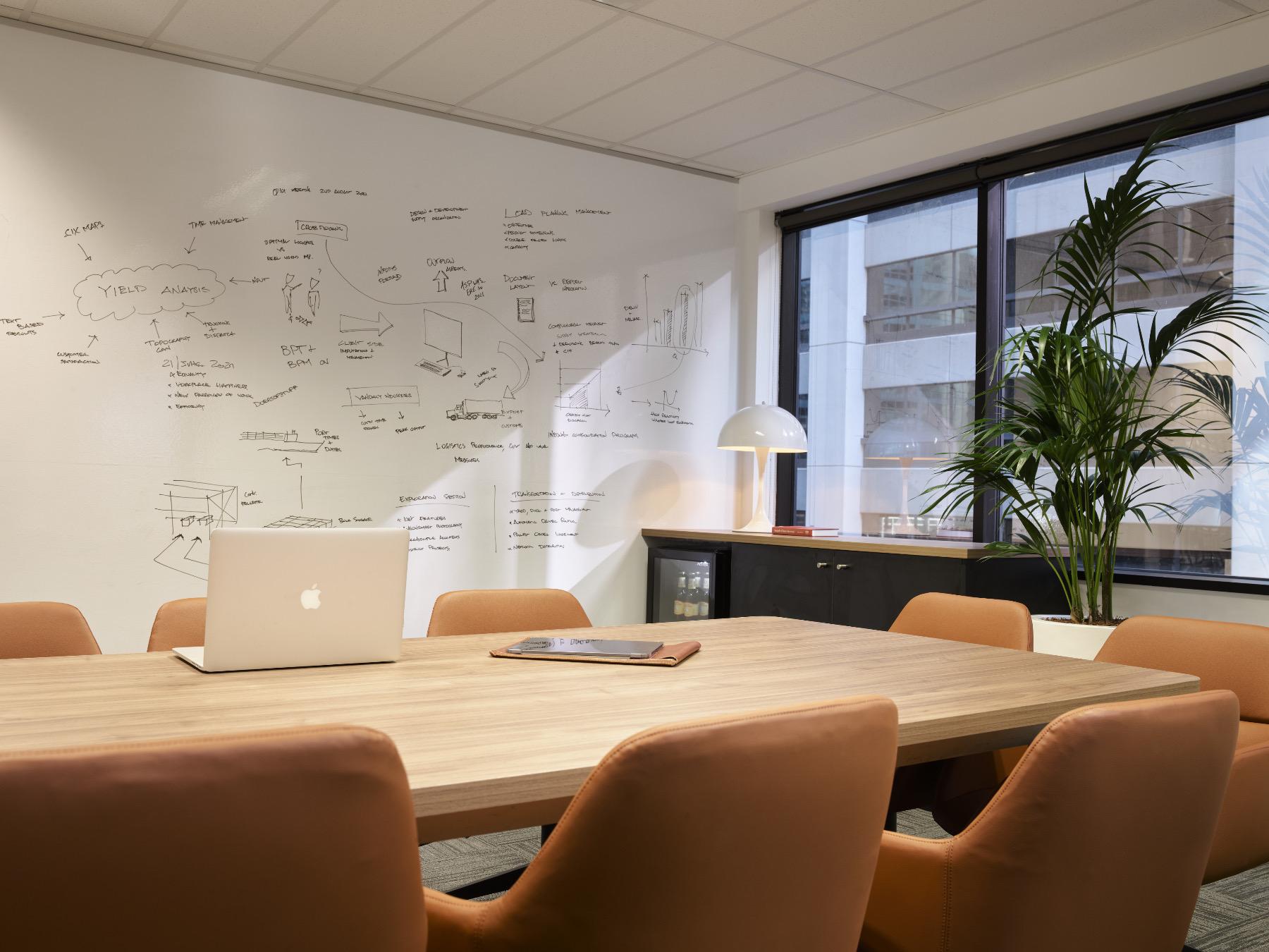infosys-sydney-office-5