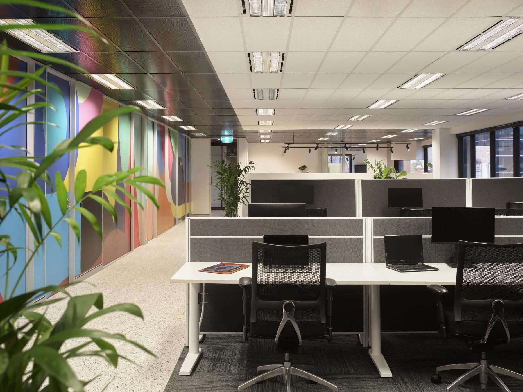 infosys-sydney-office-6