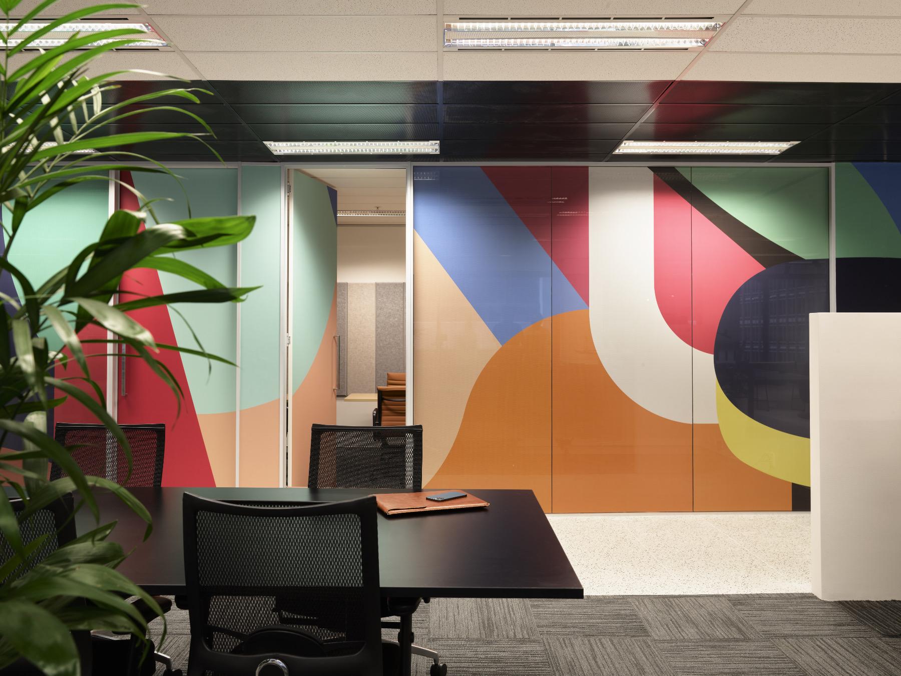 infosys-sydney-office-7