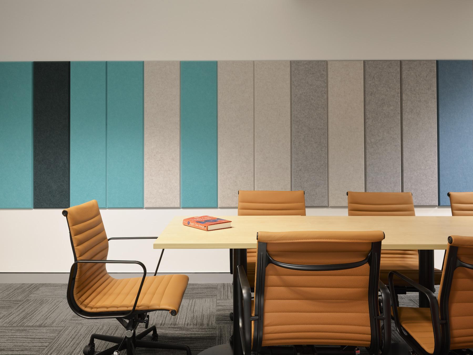 infosys-sydney-office-8