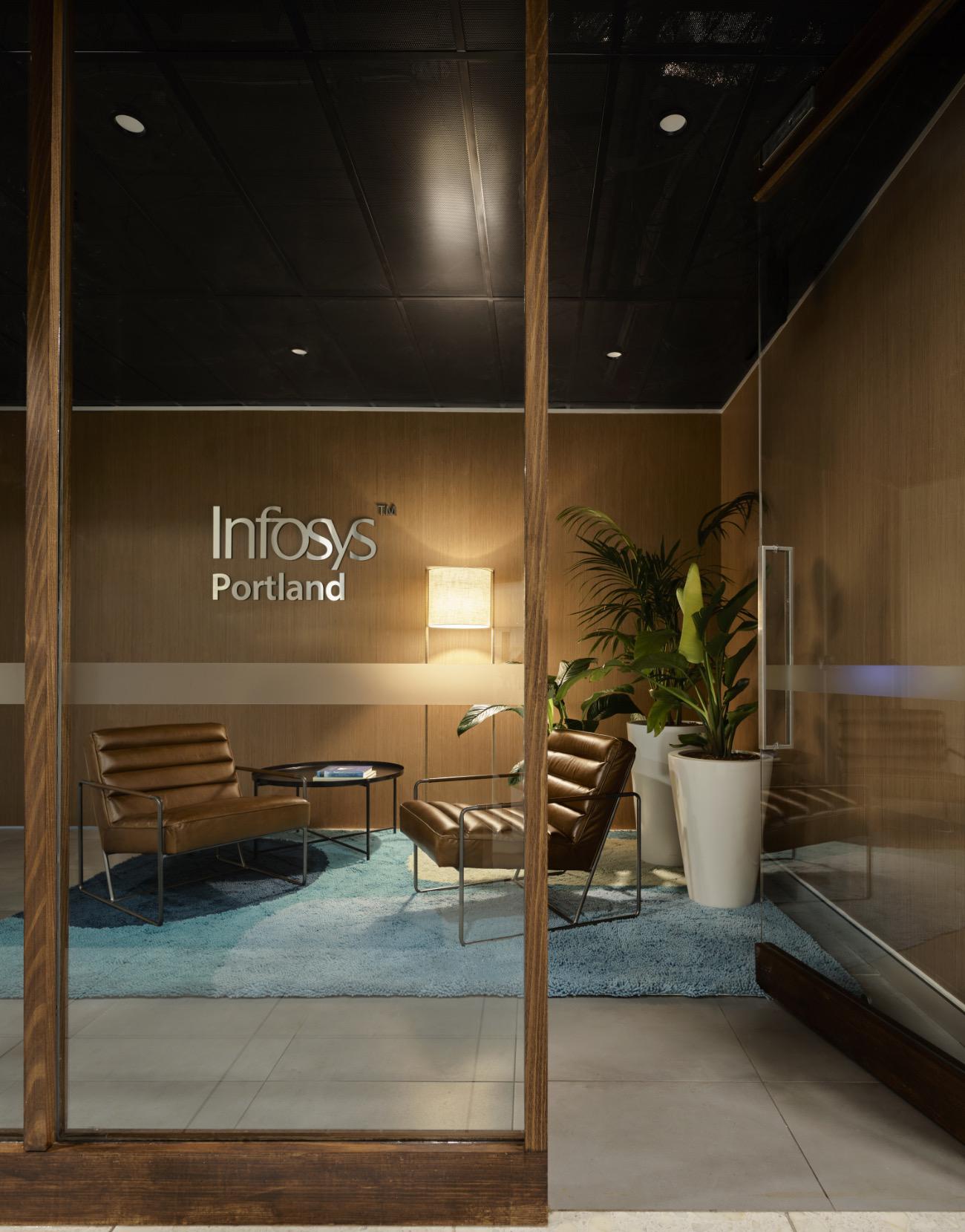 infosys-sydney-office-9
