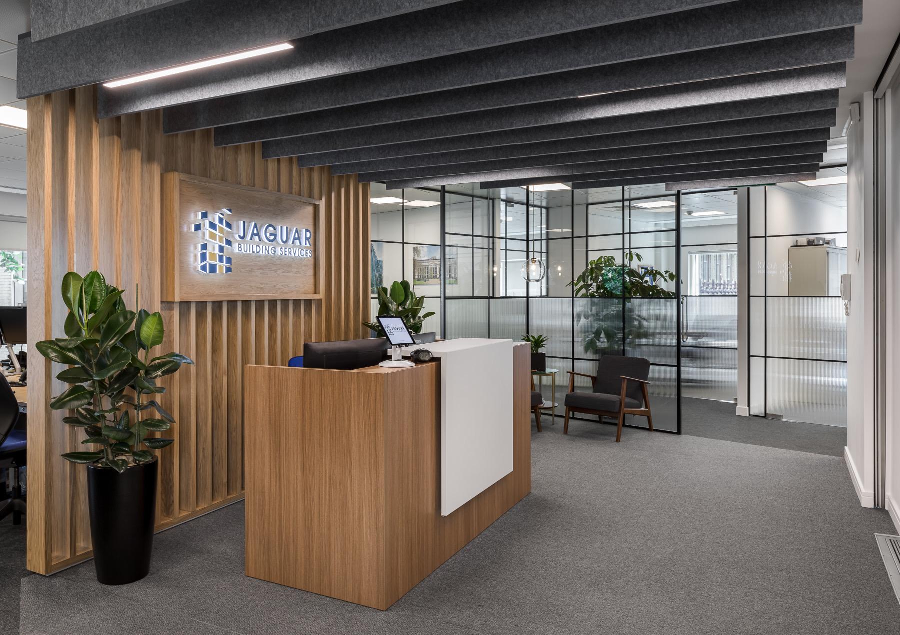 jaguar-office-london-1