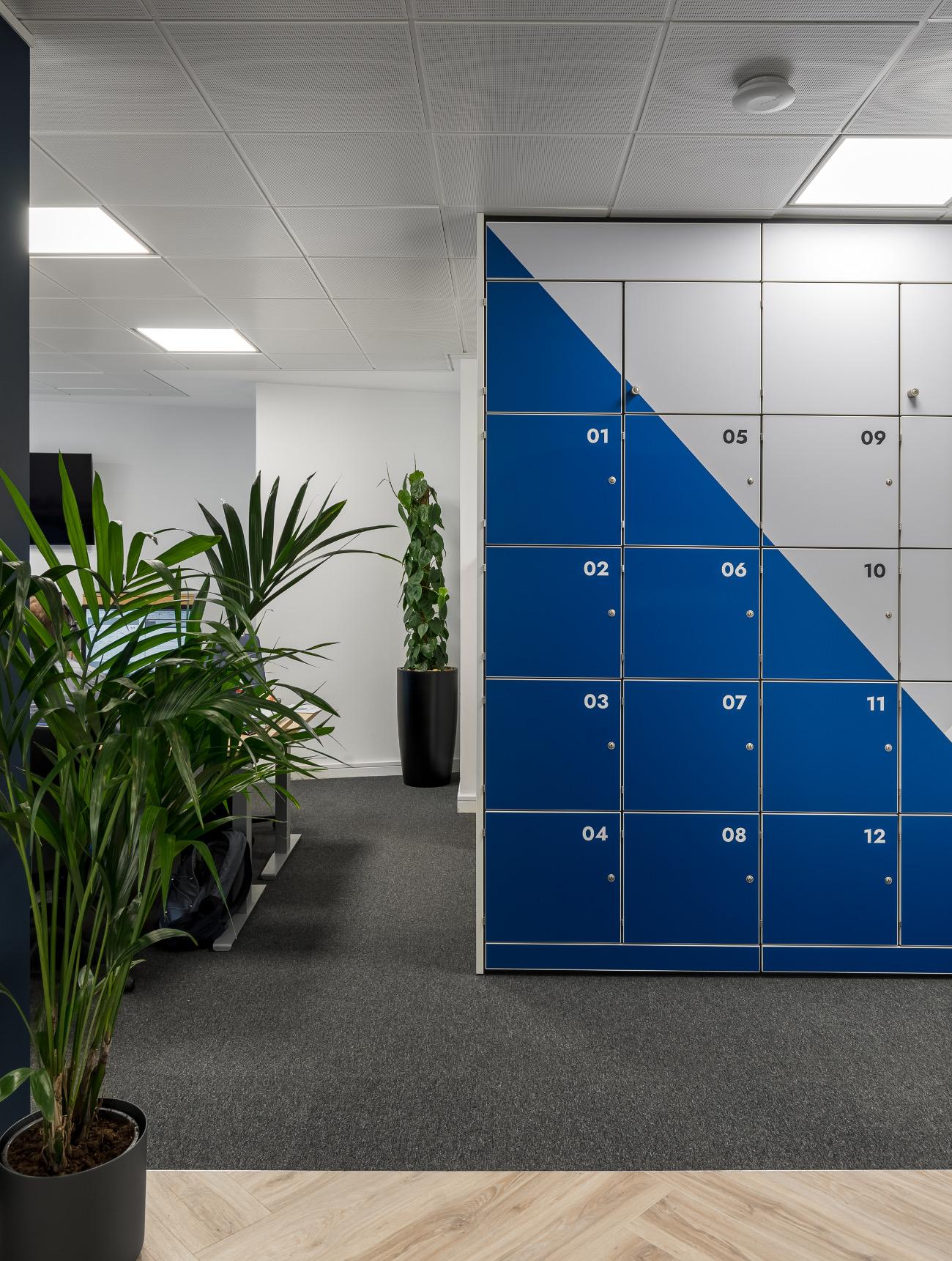 jaguar-office-london-11