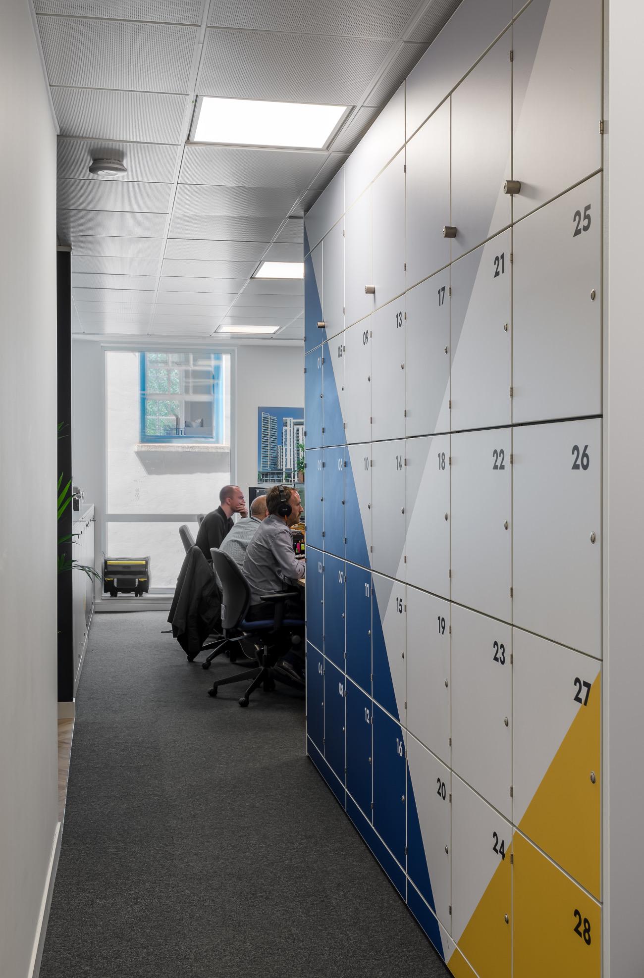 jaguar-office-london-12