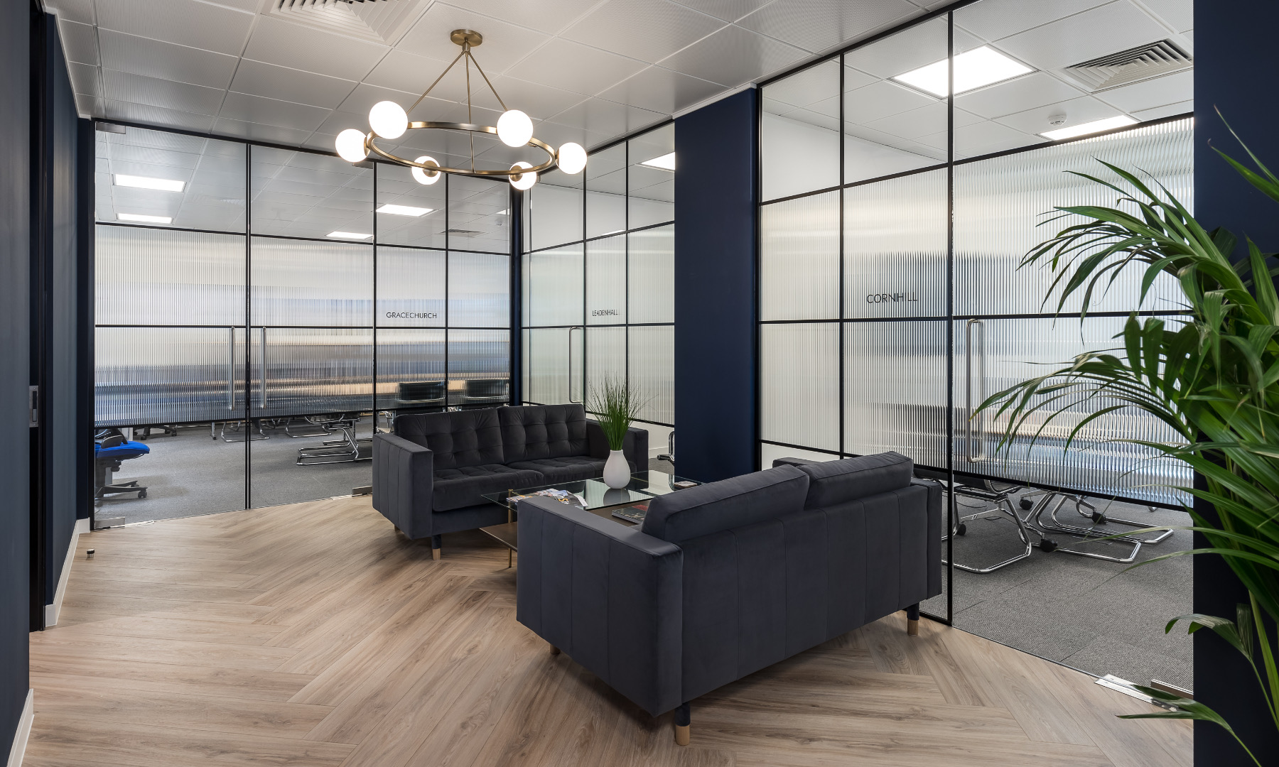 jaguar-office-london-13