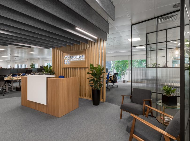 jaguar-office-london-2