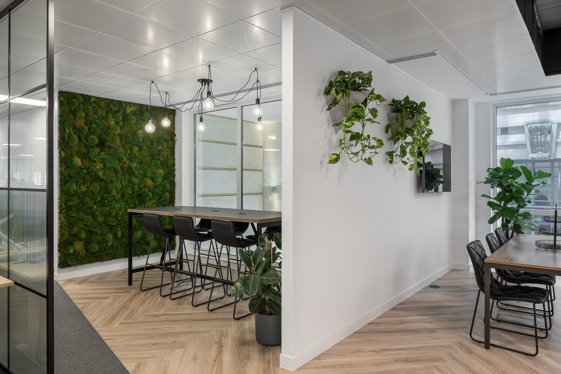jaguar-office-london-8