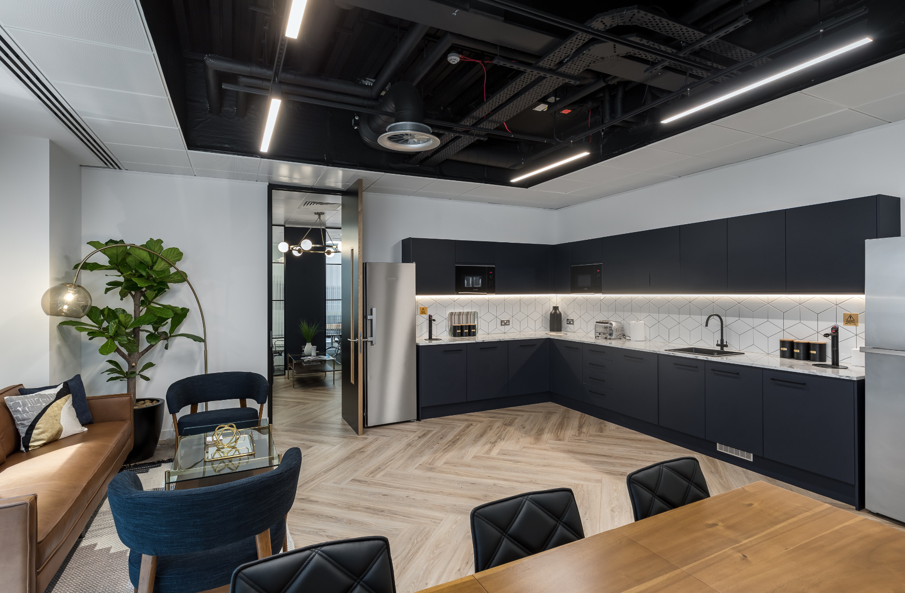 jaguar-office-london-9