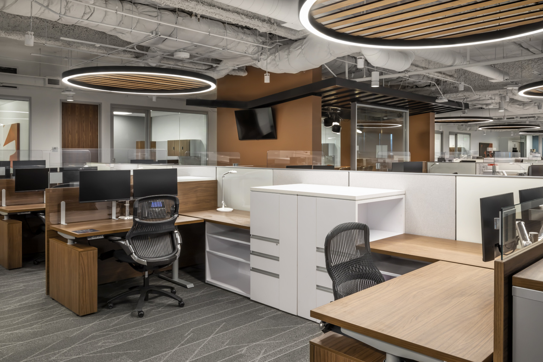 jll-irvine-office-11