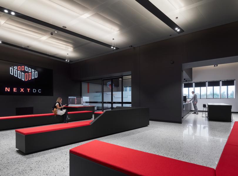 nextdc-perth-office-5