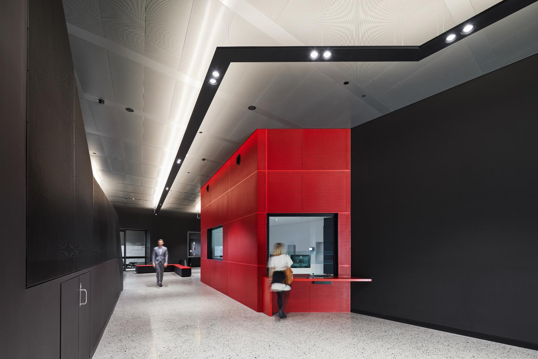 nextdc-perth-office-6