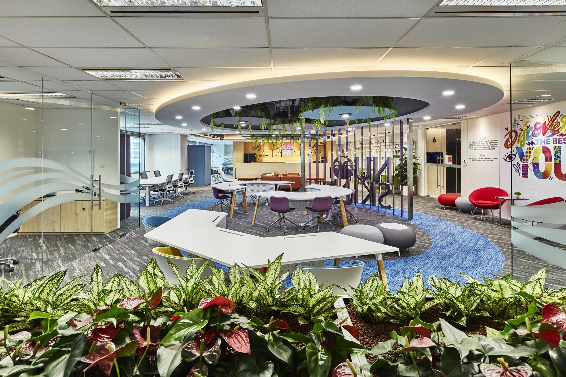 nuskin-singapore-office-15