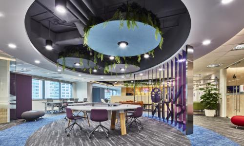 nuskin-singapore-office-16