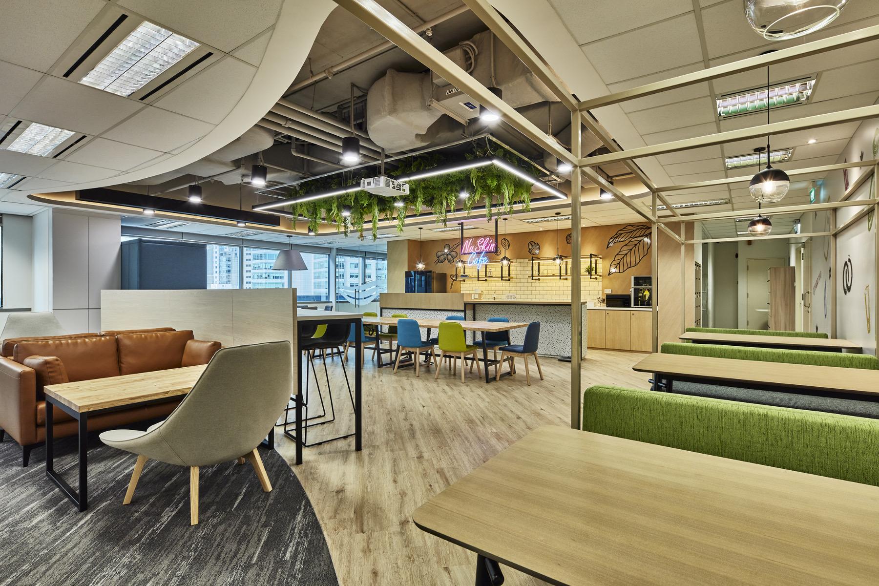 nuskin-singapore-office-17