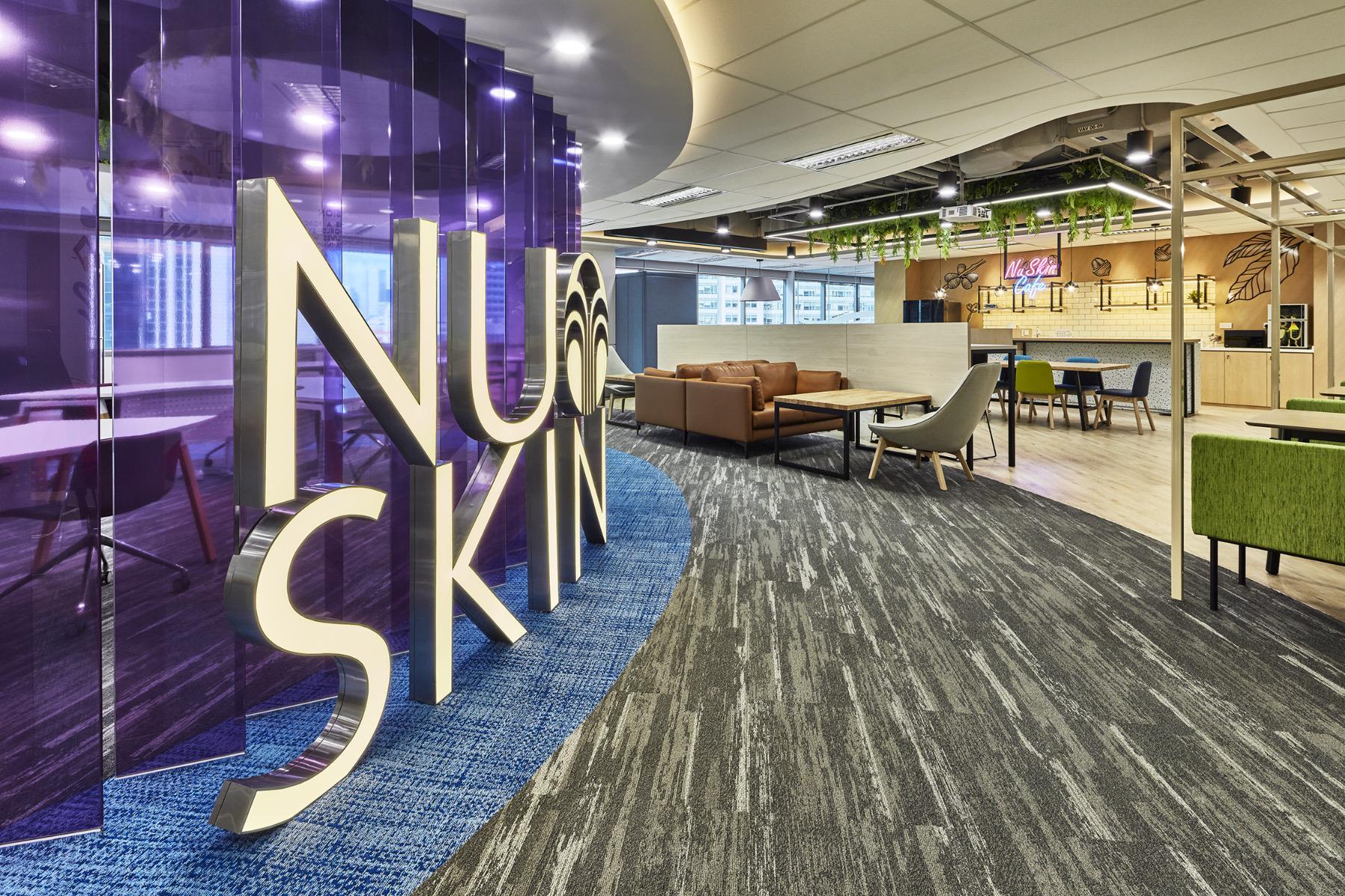 nuskin-singapore-office-18