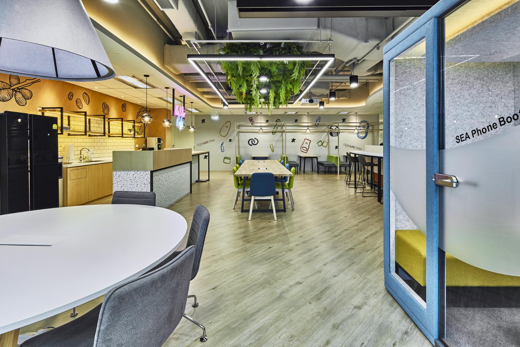 nuskin-singapore-office-20
