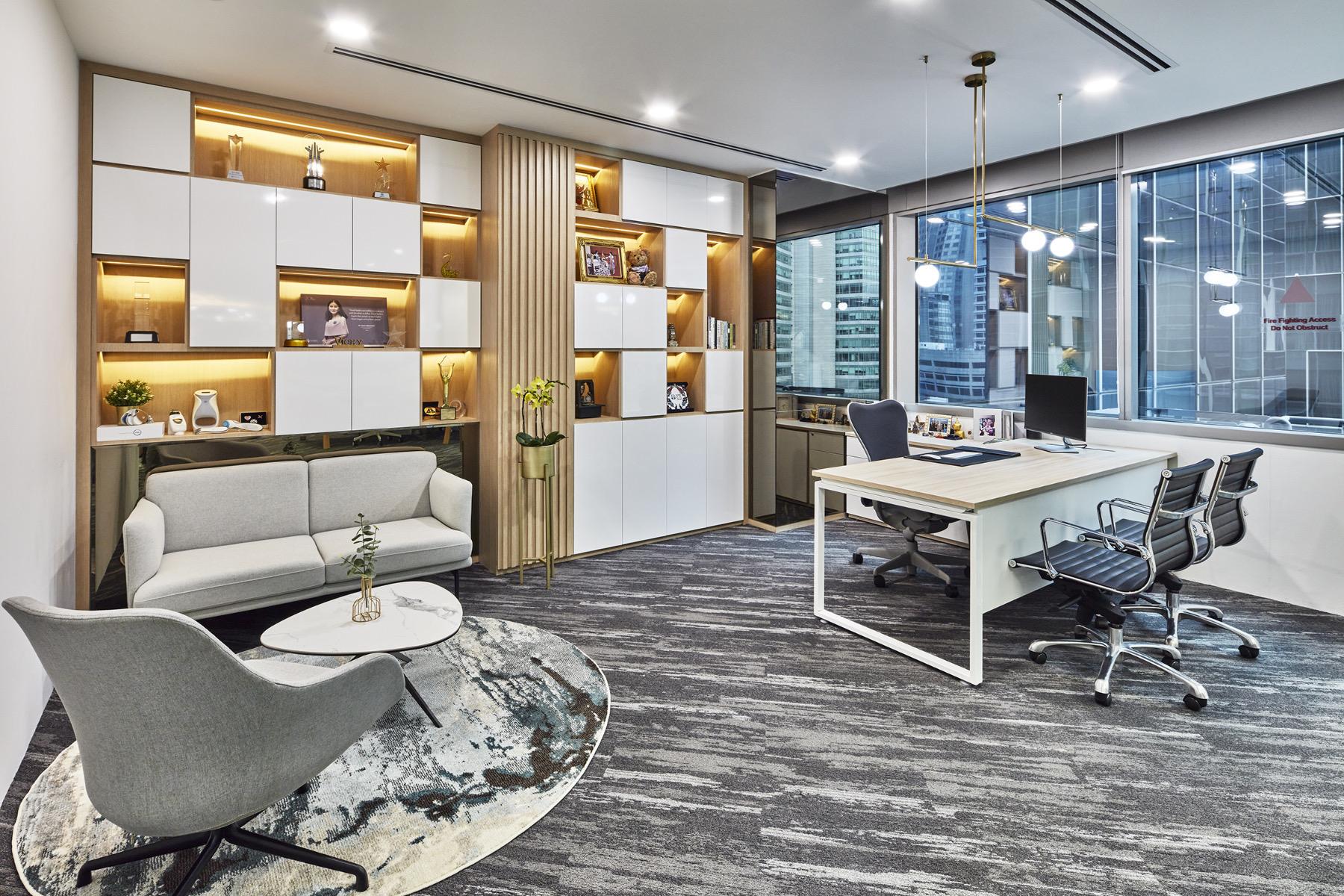 nuskin-singapore-office-21