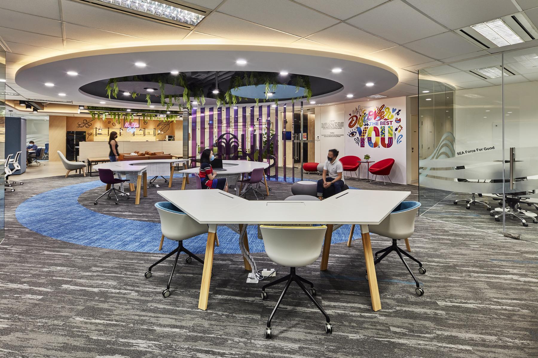nuskin-singapore-office-4
