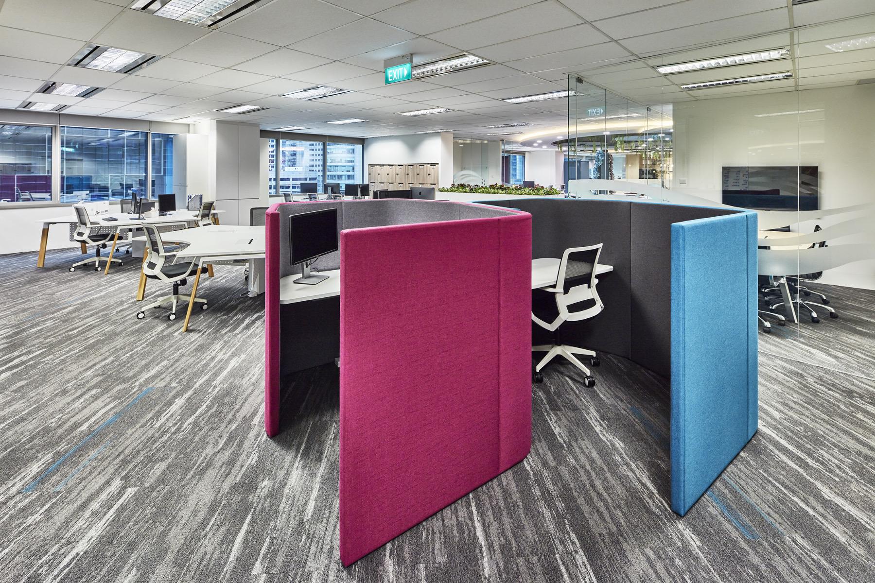 nuskin-singapore-office-6