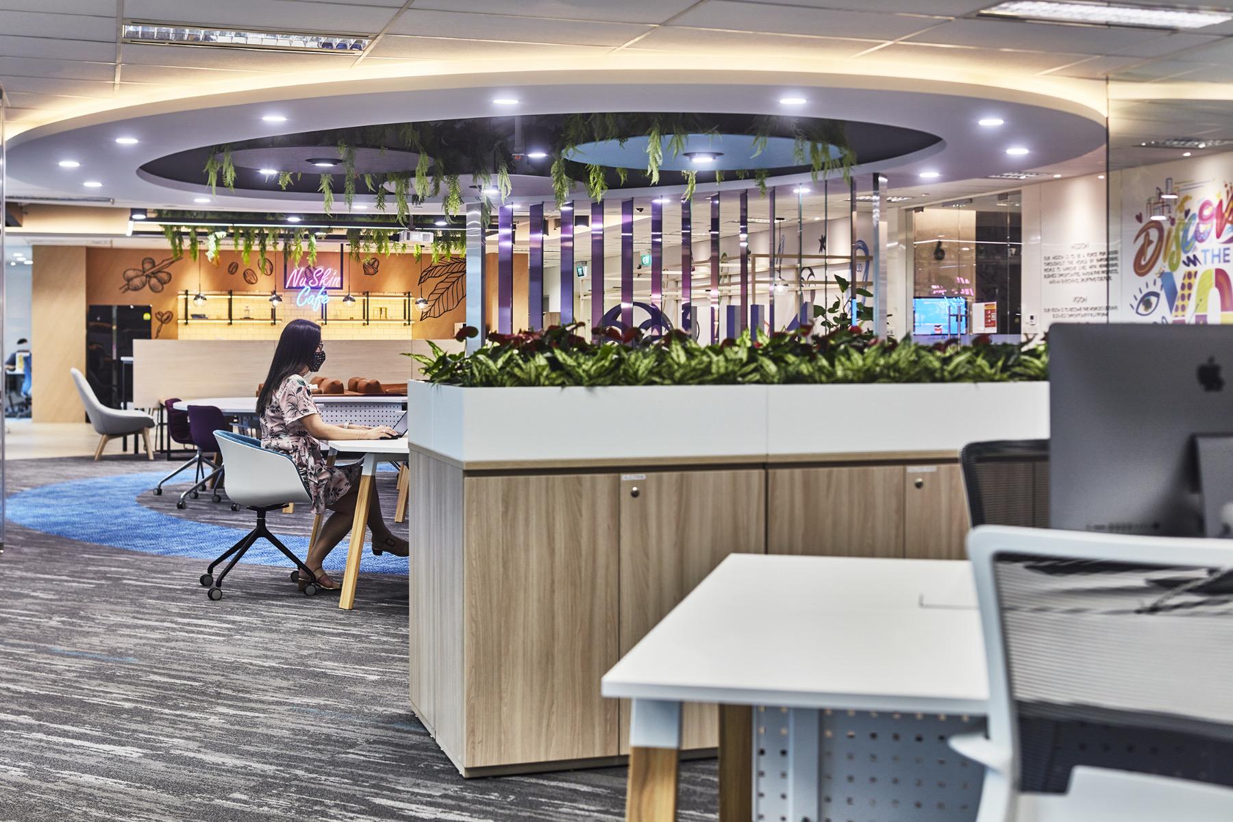 nuskin-singapore-office-8
