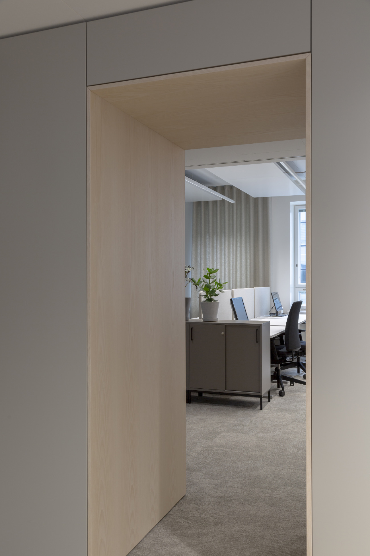 premico-group-office-20