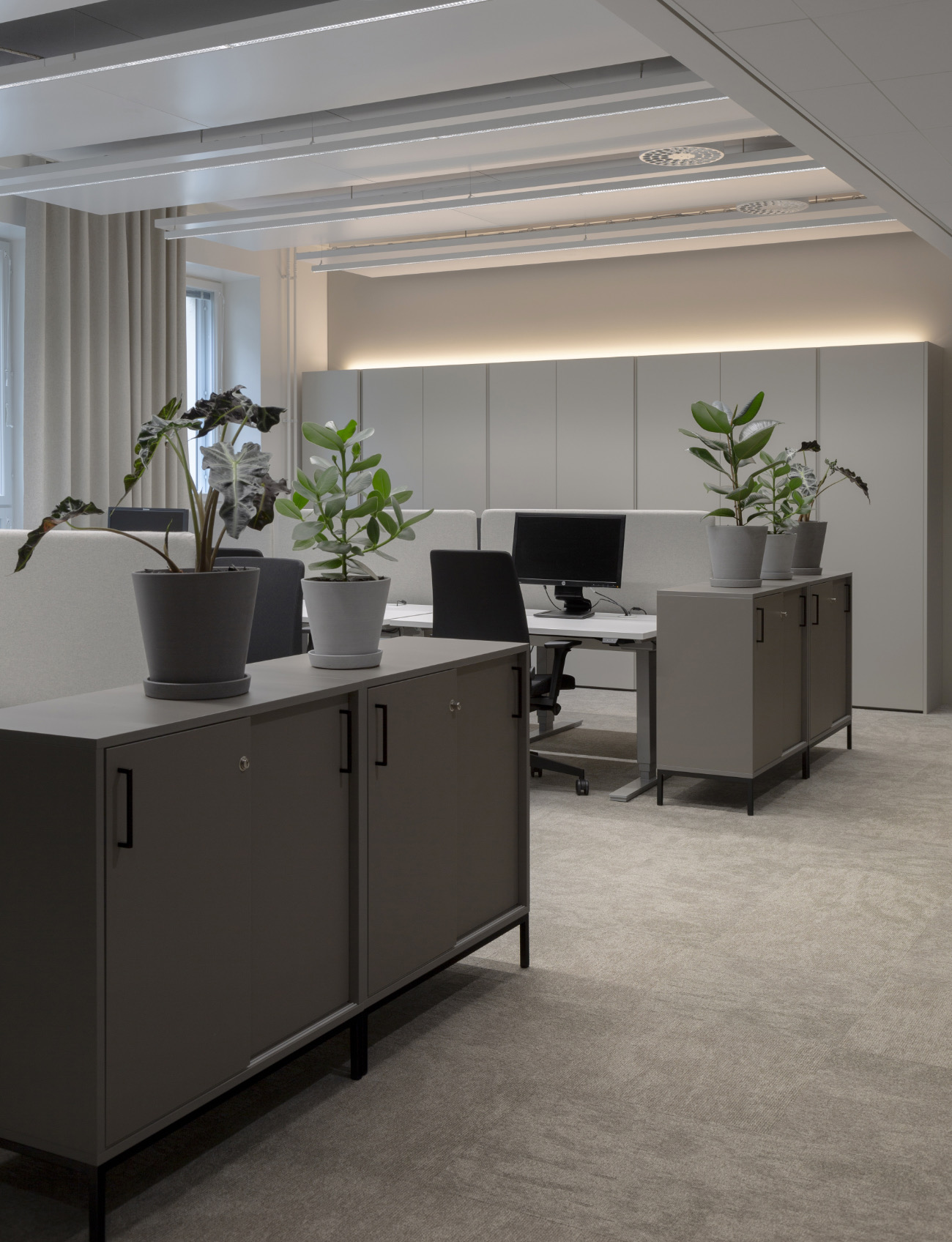 premico-group-office-5