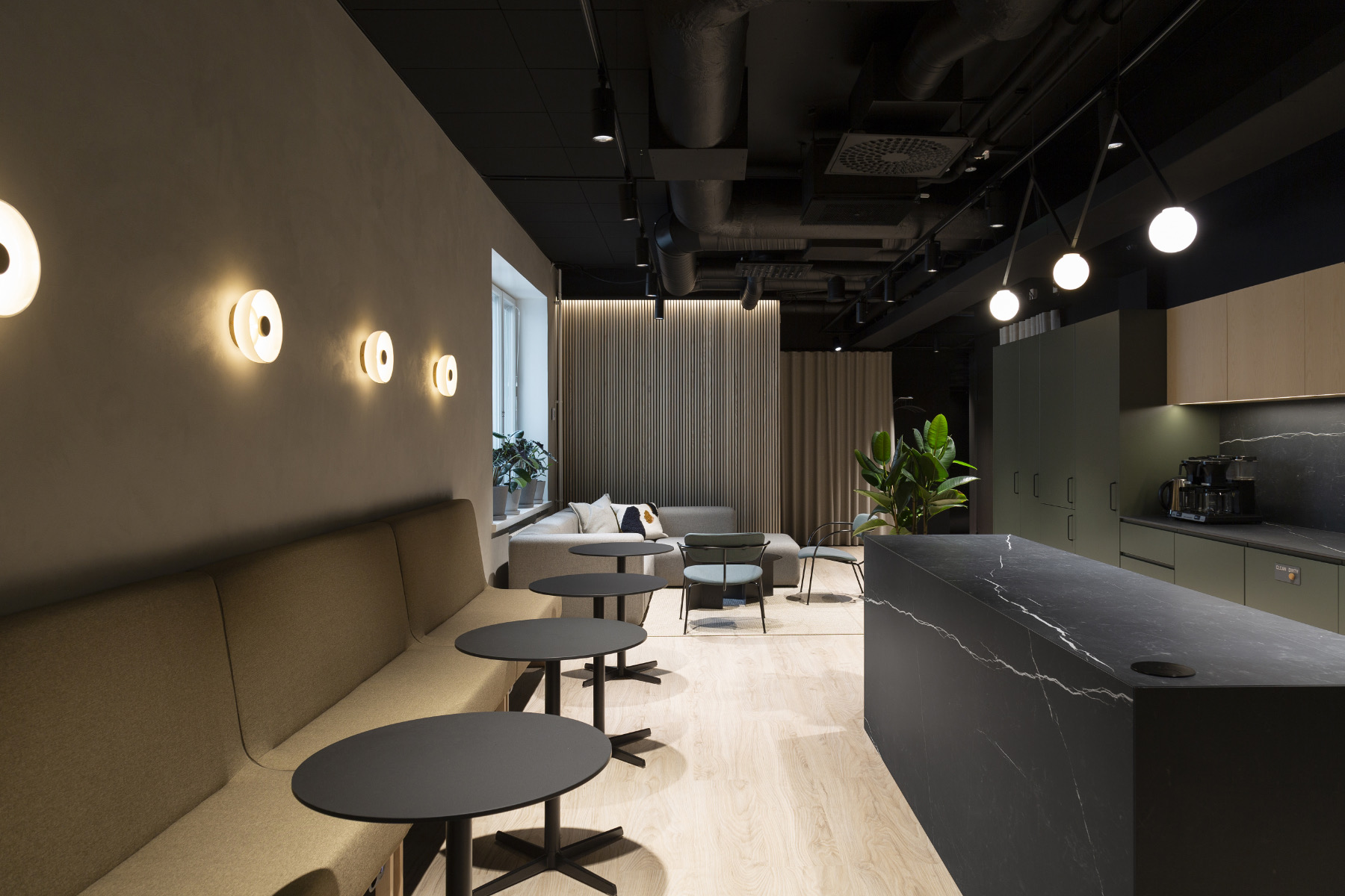 premico-group-office-8