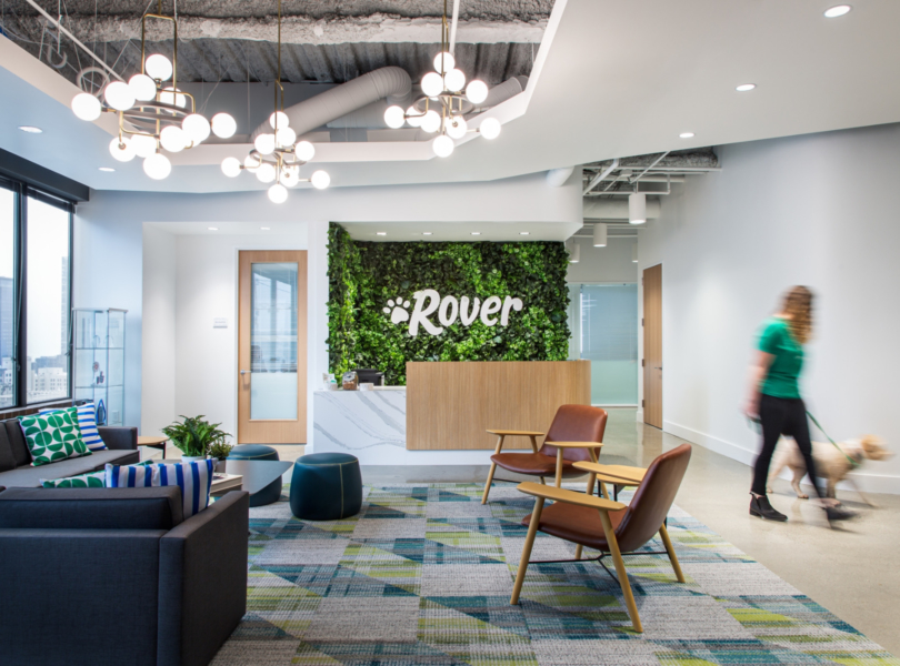 rover-office-seattle-1