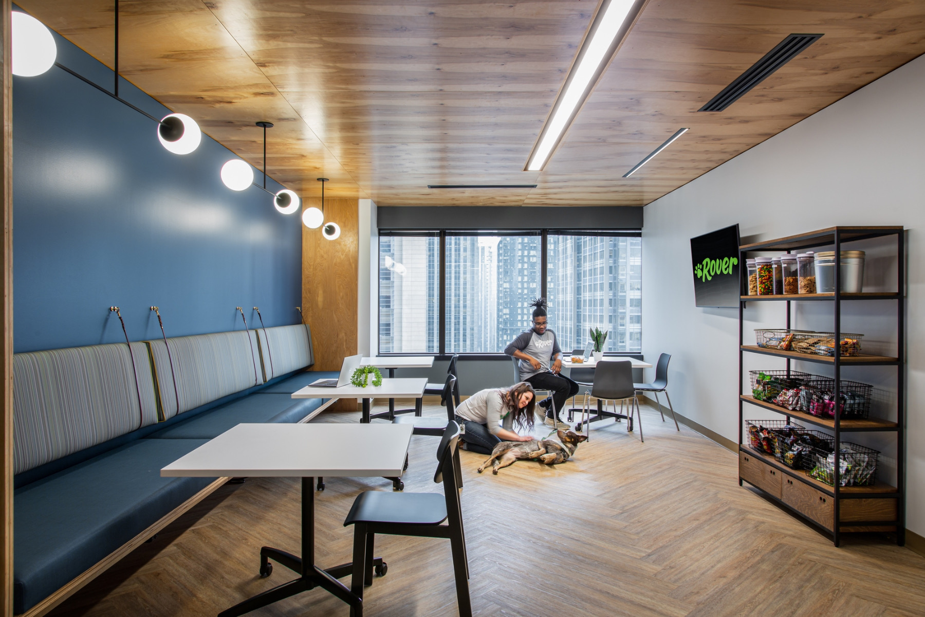 rover-office-seattle-2