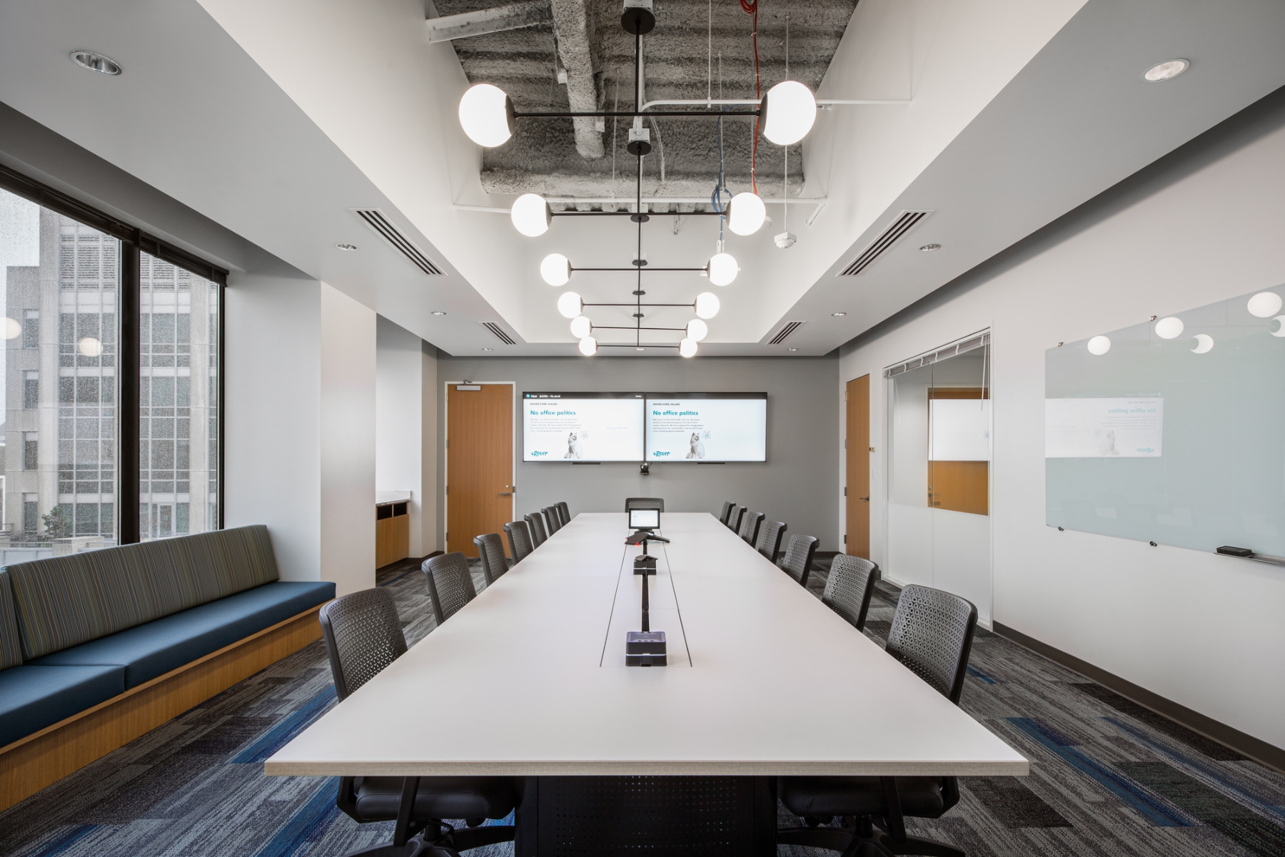 rover-offices-seattle-3