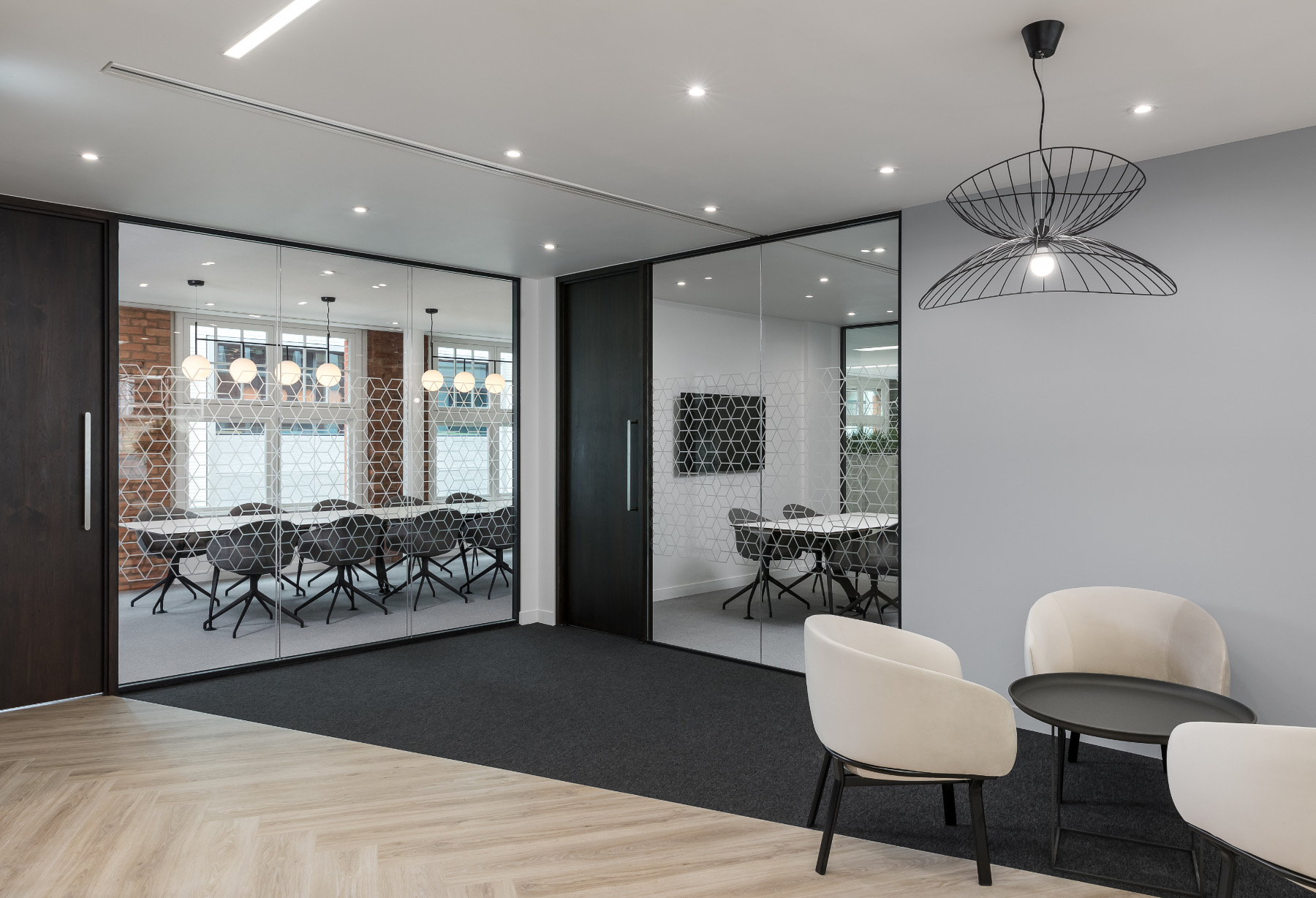 royal-london-office-2