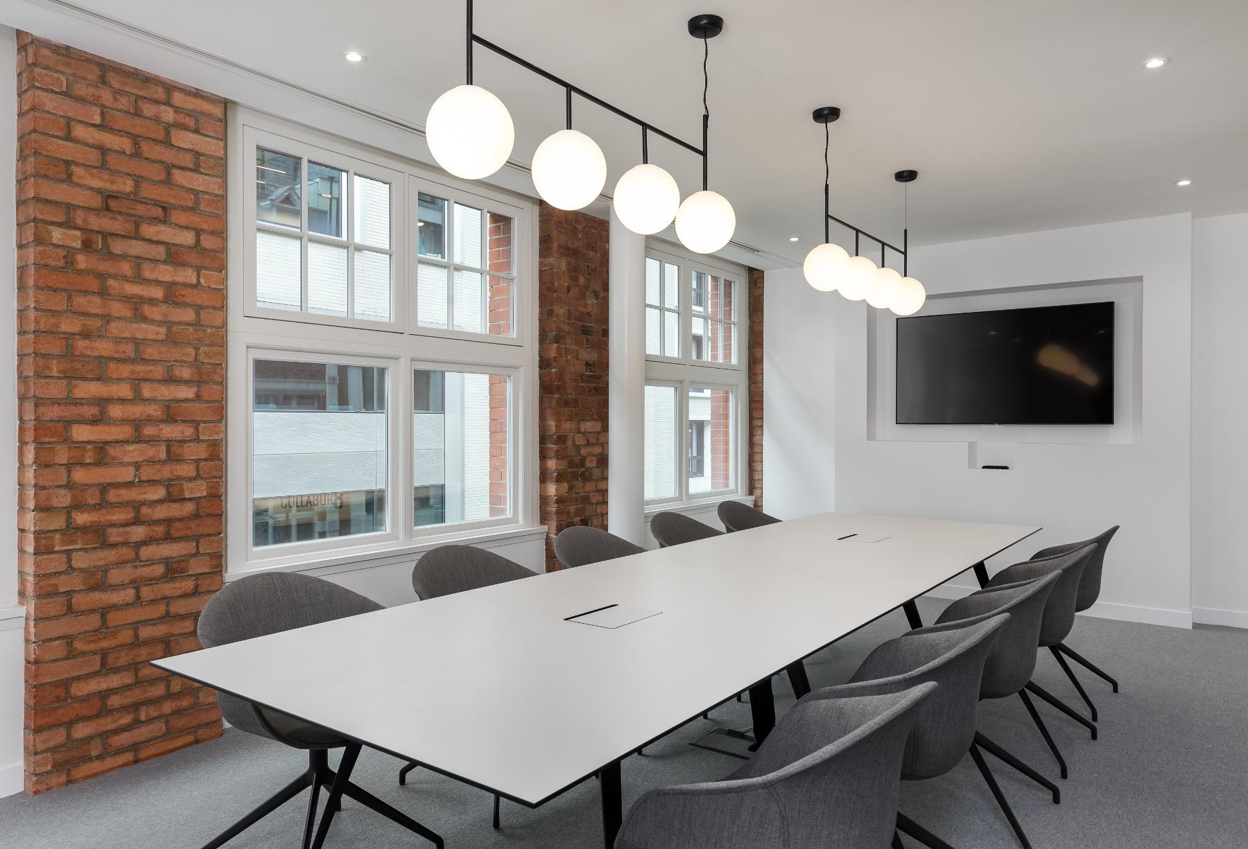 royal-london-office-3