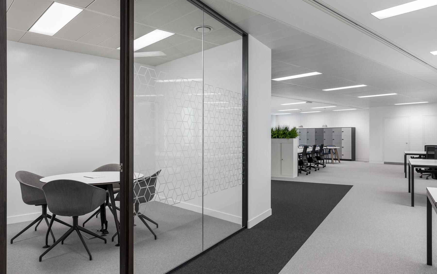 royal-london-office-5