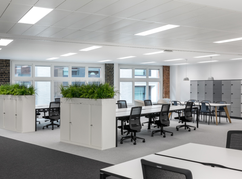 royal-london-office-7